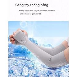 combo 2 đôi găng tay nam nữ phong cách hàn quốc tb0283