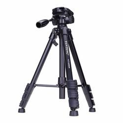 Chân máy ảnh - Tripod Yunteng VCT 690 RM