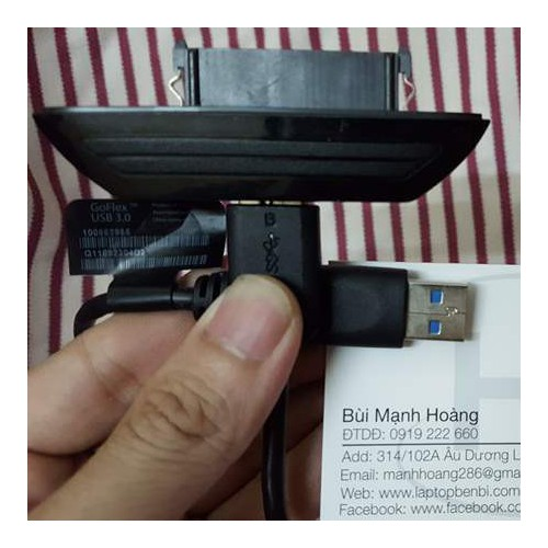 Cable dây SATA _ USB 3.0 dùng cho ổ cứng laptop 2,5inch | cáp hdd - 4139898 , 4772891 , 15_4772891 , 99000 , Cable-day-SATA-_-USB-3.0-dung-cho-o-cung-laptop-25inch-cap-hdd-15_4772891 , sendo.vn , Cable dây SATA _ USB 3.0 dùng cho ổ cứng laptop 2,5inch | cáp hdd