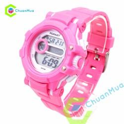 Đồng hồ Teen Nữ DHA399-D1314 - Hồng