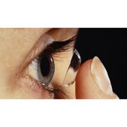 kính áp tròng có độ chính hãng Hàn Quốc