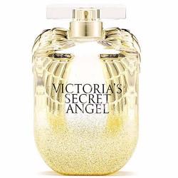 Nước Hoa Victoria Secret Chính Hãng Angel Gold EDP 50ml
