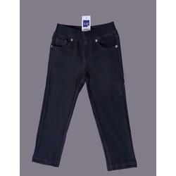 Quần jeans dài bé trai 15-35Kg