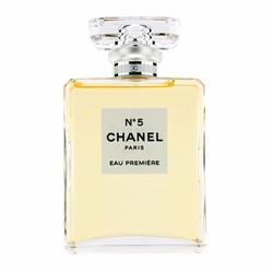Nước Hoa Chanel Chính Hãng No.5 Eau Premiere 50ml