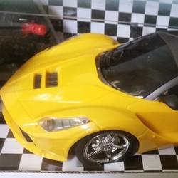 Siêu xe điều khiển Lamborghini B1 Mở Cửa Tự Động