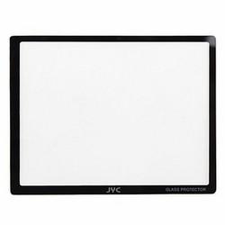 Tấm dán bảo vệ màn hình quang LCD dành cho Sony A700
