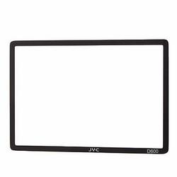 Tấm dán bảo vệ màn hình quang LCD dành cho D600