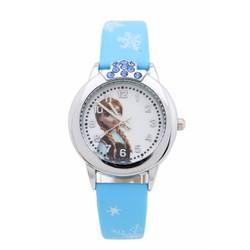 Đồng hồ thời trang bé gái GE103