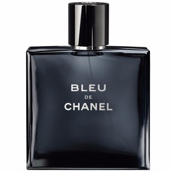 Nước Hoa Chanel Chính Hãng Blue De Chanel EDT 100ml made in France