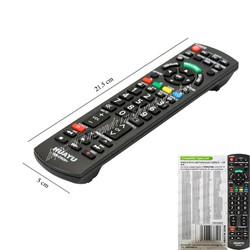 Remote Tivi Huayu for Panasonic
