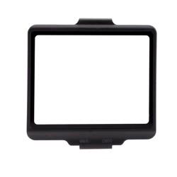 GGS tấm dán bảo vệ màn hình quang LCD dành cho Nikon D800