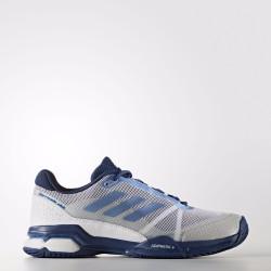 Giày tennis Adidas Barricade