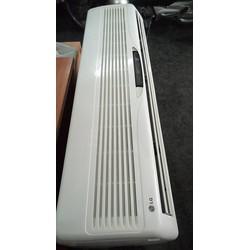 Máy lạnh LG 2hp cũ