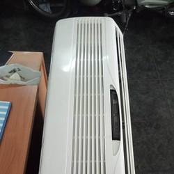 Máy lạnh LG cũ công suất 2hp