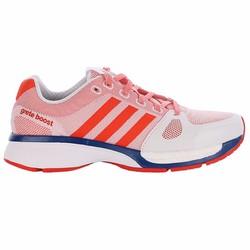 Giày Running Adidas Grete