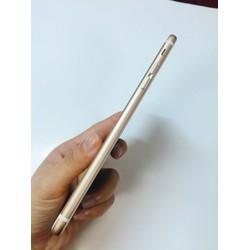 iphone 6 plus gold 64gb likenew 99, ZIN