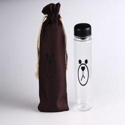 Bình nước gấu Brown cung cấp bởi WINWINSHOP88