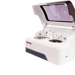 Máy phân tích Sinh hóa tự động NORMACHEM 200