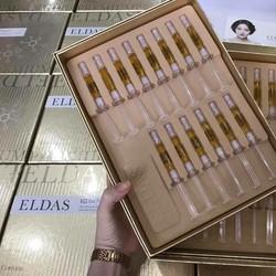 Serum ELDAS Tế bào gốc hàng chuẩn