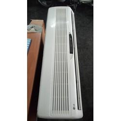 Điều hòa nhiệt độ 2hp hiệu LG cũ