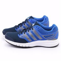 Giày Running Adidas Galactic