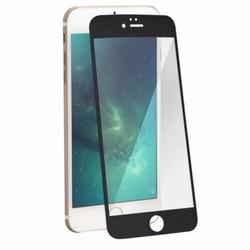 Miếng dán màn hình Kính cường lực 3D Glass cho iPhone 7 Đen
