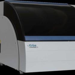 Máy xét nghiệm Sinh hóa XL 200