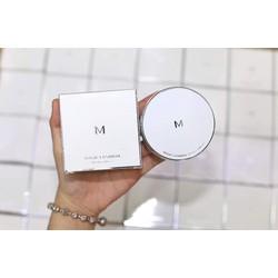 Phấn nước Mis0sha M Magic Cushion