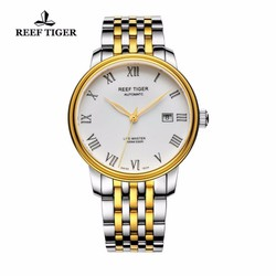 Đồng hồ nam Reef Tiger RGA812-GBT