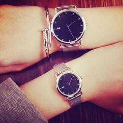 Đồng hồ đôi Jis Hàn Quốc. siêu rẻ. sale mạnh.