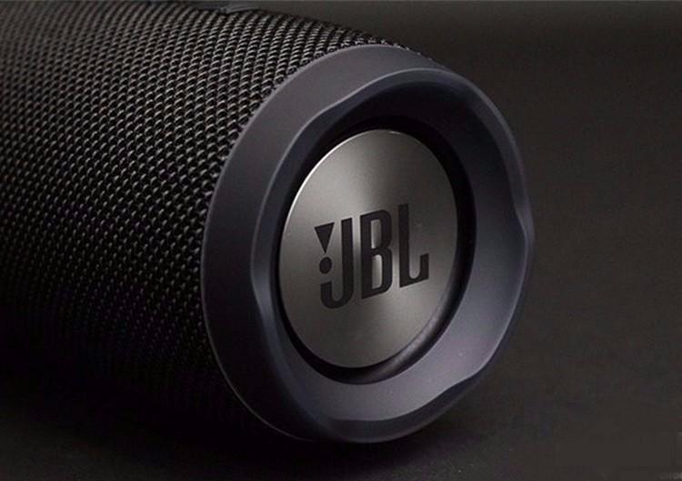 Loa JBL Chager K3+ 7