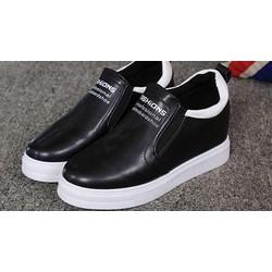 giày lười chuyên dụng