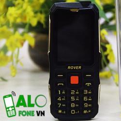 Điện thoại 4 sim Land Rover K999 giá rẻ