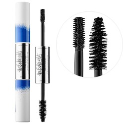 Mascara The Estee Edit The Edgiest Up - Out double in black