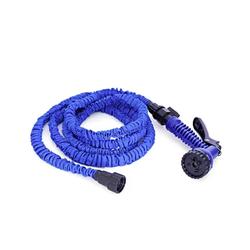 Vòi xịt nước thông minh hose 15m