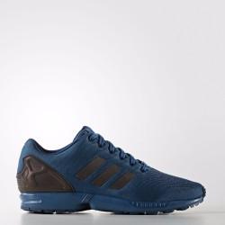 Giày Sneaker Adidas ZX FLUX XENO