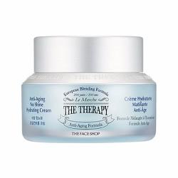 Kem dưỡng chống lão hóa The Therapy Anti-Aging