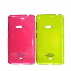 Ốp SGP Nokia Lumia 625
