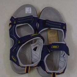 sandal nam hiệu VENTO