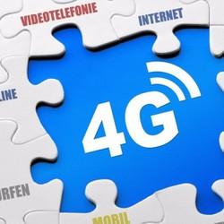 Sim 3g Viettel gói 1Gb hàng ngày