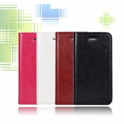 Bao Da Alis Microsoft Lumia 435