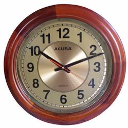 Đồng hồ treo tường Acura R07