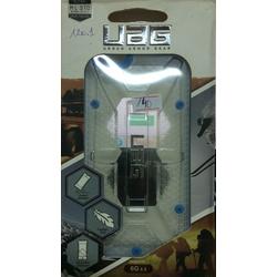 Ốp lưng IPhone 6 plus chống sốc UAG