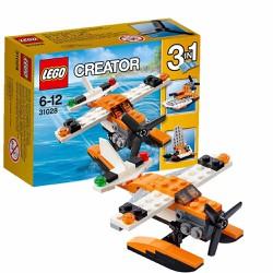 Đồ Chơi Lego Creator 31028 - Lướt Sóng Tốc Độ Cao