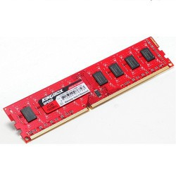 Ram Kingbox 2GB DDR3 bus 1333MHz cũ
