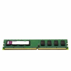 Ram Kingston 1GB DDR2 bus 800MHz cũ