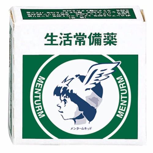 Dầu Cù Là Mentholatum 12gam - Nhật bản - 4153952 , 4873866 , 15_4873866 , 95000 , Dau-Cu-La-Mentholatum-12gam-Nhat-ban-15_4873866 , sendo.vn , Dầu Cù Là Mentholatum 12gam - Nhật bản