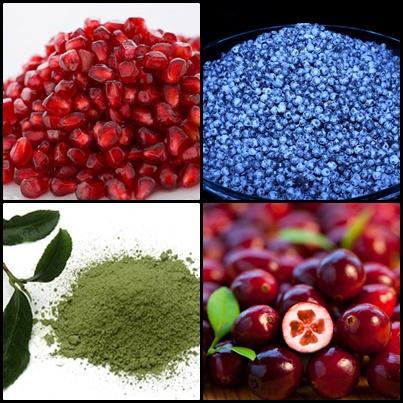 Collagen Neocell + C dạng nước uống Pomegranate 4000mg 16oz 473ml