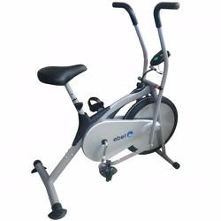 Xe đạp đa năng - Phục hồi chức năng
