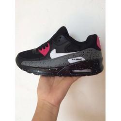 Giày air max